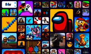 Friv.com.tr thumbnail