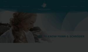 Fruttini.de thumbnail