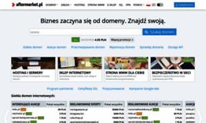 Fryzurki.pl thumbnail