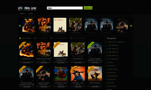 fullhdfilmizle.xyz - HD Bedava izle, Full Film izle, Türkçe Dublaj Filmler