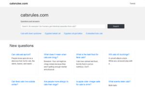 Fullmusik.net thumbnail