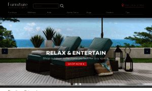 Furniture.com thumbnail