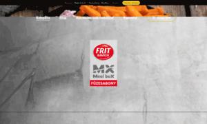 Fuzesabony.mealbox.hu thumbnail