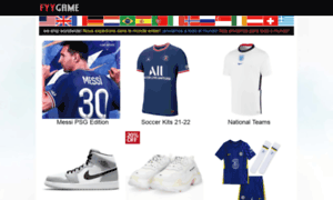 fyysports.ch - Fyysports Fyy Sports Fyygame FYY egamechina Cheap Soccer Jerseys, Sports Shoes, Clothing, Caps and more