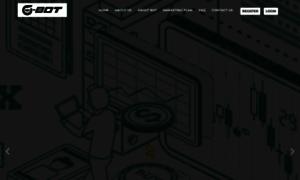 G-bot.net thumbnail