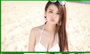 G6wxre.cn thumbnail