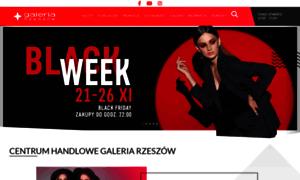 Galeria-rzeszow.pl thumbnail