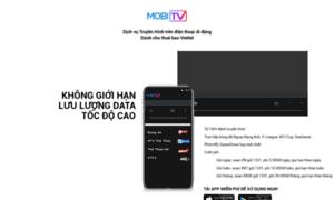 Game.mobitv.vn thumbnail