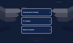 Gamerspecial.com thumbnail