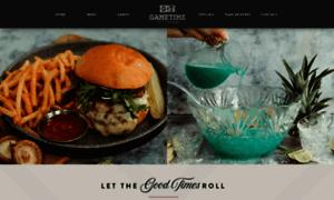 Gametimefun.com thumbnail