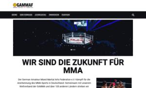 Gammaf.de thumbnail