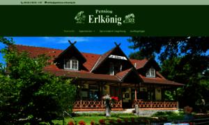 Gasthaus-erlkoenig.de thumbnail