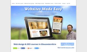 Gbwebtuition.co.uk thumbnail