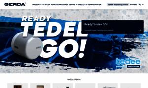 Gerda.pl thumbnail