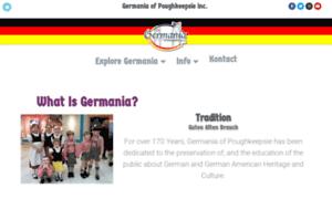 Germaniapok.com thumbnail