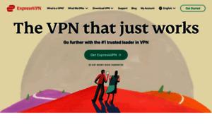 Get-express-vpn.online thumbnail
