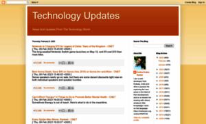 Get-tech-updates.blogspot.fr thumbnail