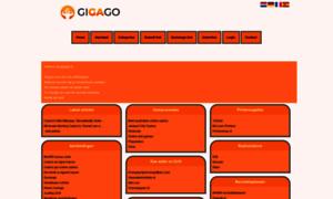 Gigago.nl thumbnail