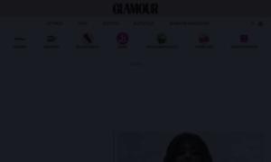 Glamour.hu thumbnail