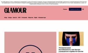 Glamour.ru thumbnail