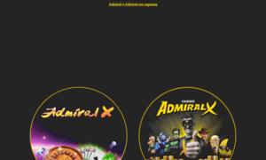 http go admiral 78 com