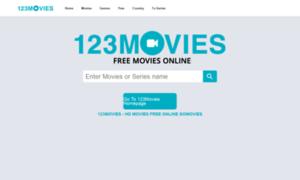 gomovies123.fun - 123movies - HD Movies Free Online GoMovies