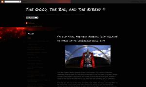 Goodbadribery.blogspot.co.uk thumbnail