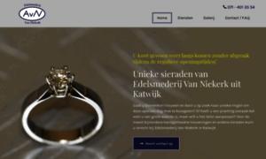 Goudreparaties.nl thumbnail