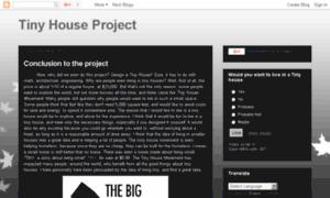 Gr330249tinyhouseproject.blogspot.com.br thumbnail