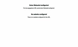 Grafik-schweiz.ch thumbnail