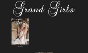 Grandgirls.gr thumbnail