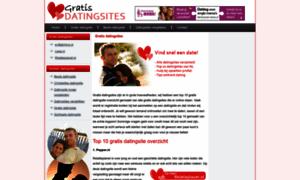 Gratisdatingsites24.nl thumbnail