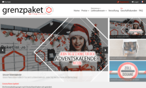 Grenzpaket.ch thumbnail