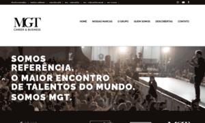 Grupomgt.com.br thumbnail