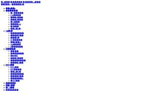 Guandang.org thumbnail