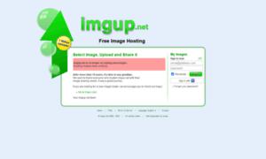 H85i.img-up.net thumbnail