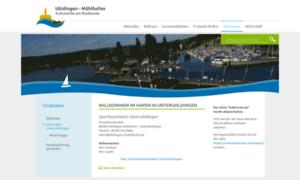 Hafencam.de thumbnail