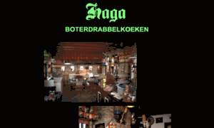 Haga-drabbelkoeken.nl thumbnail