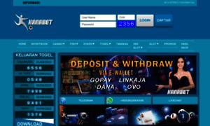 Hanabet.com: Hanabet: Situs Judi bola Maxbet, Sbobet ...