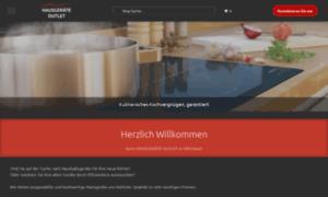 Hausgeraete-online-shop.de thumbnail
