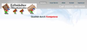 Haushalts-aufloesung-24.de thumbnail