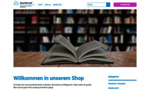 Hausundgrundverlag.info thumbnail