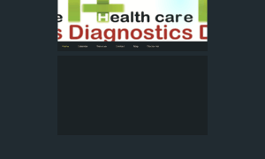 Healthcaregln.webs.com thumbnail