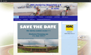 Heidering-wagenfeld.de thumbnail