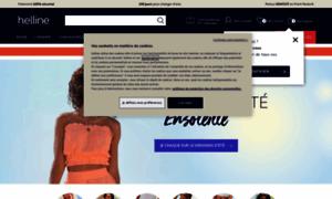Helline.fr thumbnail