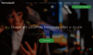 codecanyon-mymatch v 1.2.1-bygga din egen dating webbplatser