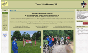 Herndon159.mytroop.us thumbnail
