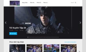 hhkungfu.net - hhkungfu.net - Hoạt Hình KungFu mới nhất