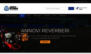 Hidrolavadora.com.mx thumbnail