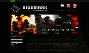 High-mark.ae thumbnail